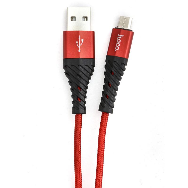 Cablu Hoco