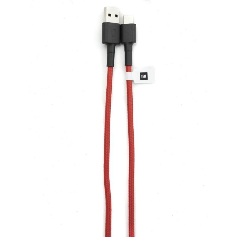 Cablu Xiaomi