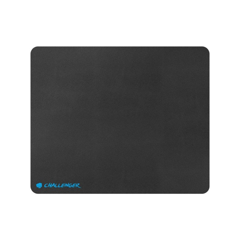 Mouse Pad Gaming Fury