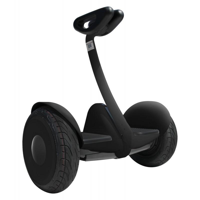 Hoverboard Roadlink Ninebot