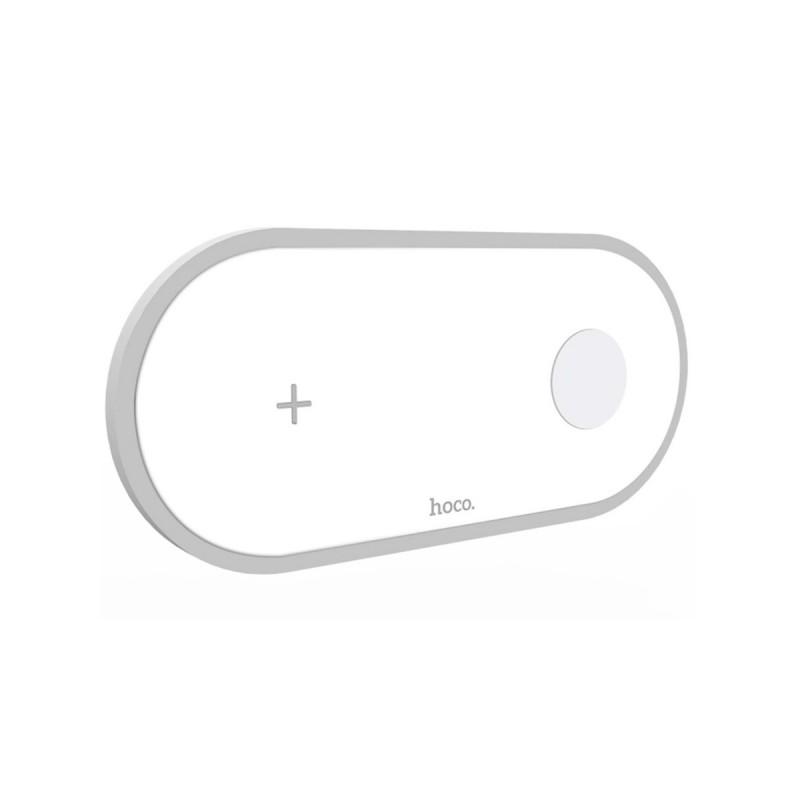 Încărcător Wireless Hoco