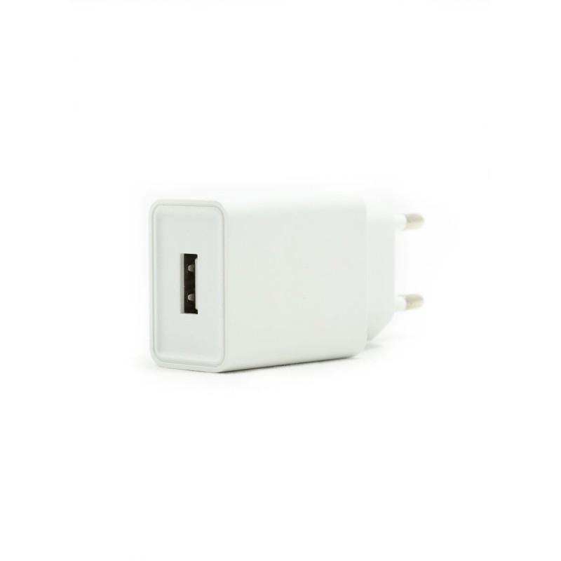 Зарядное устройство Screen Geeks