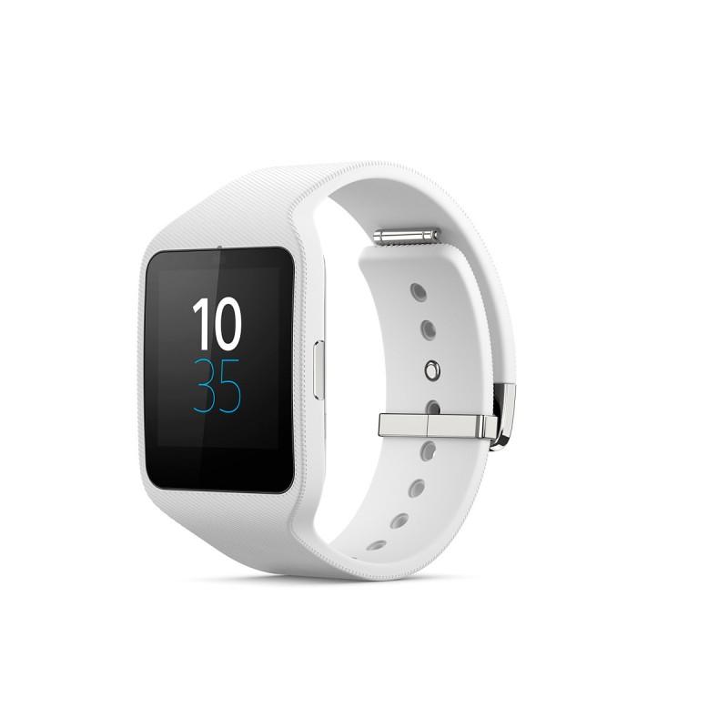Smartwatch Sony 3