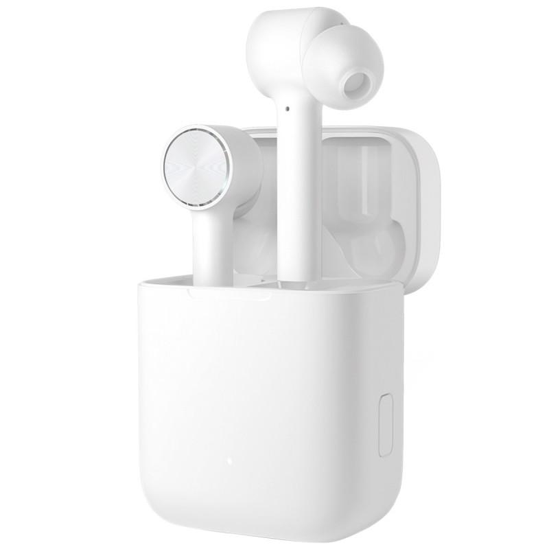 Căști Xiaomi Mi True Wireless