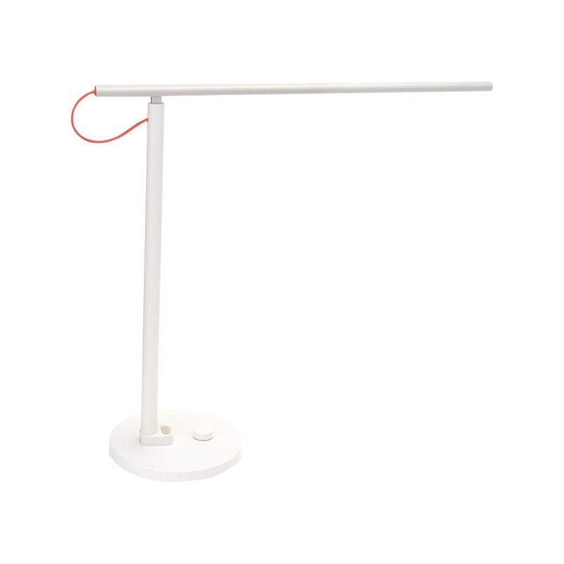 Lampă Xiaomi Mi Desk Lamp