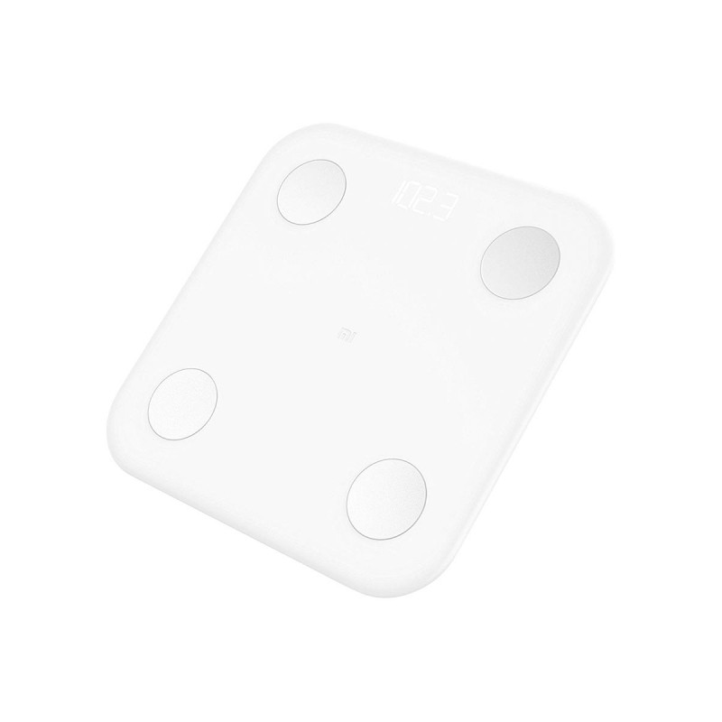 Cântar Xiaomi Mi Scale 2