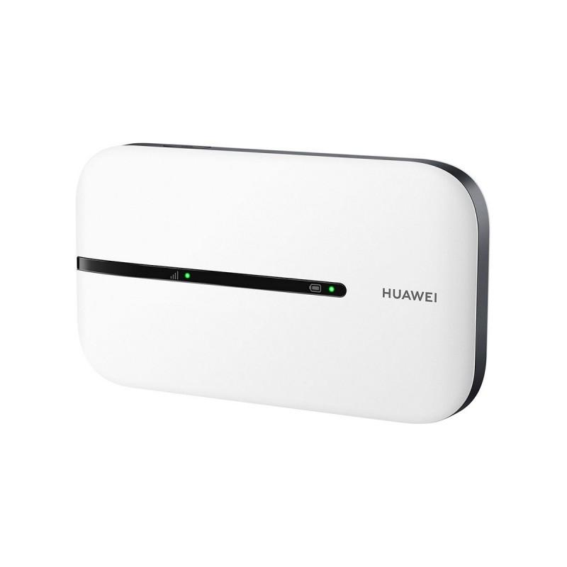 Роутер Wi-Fi Huawei