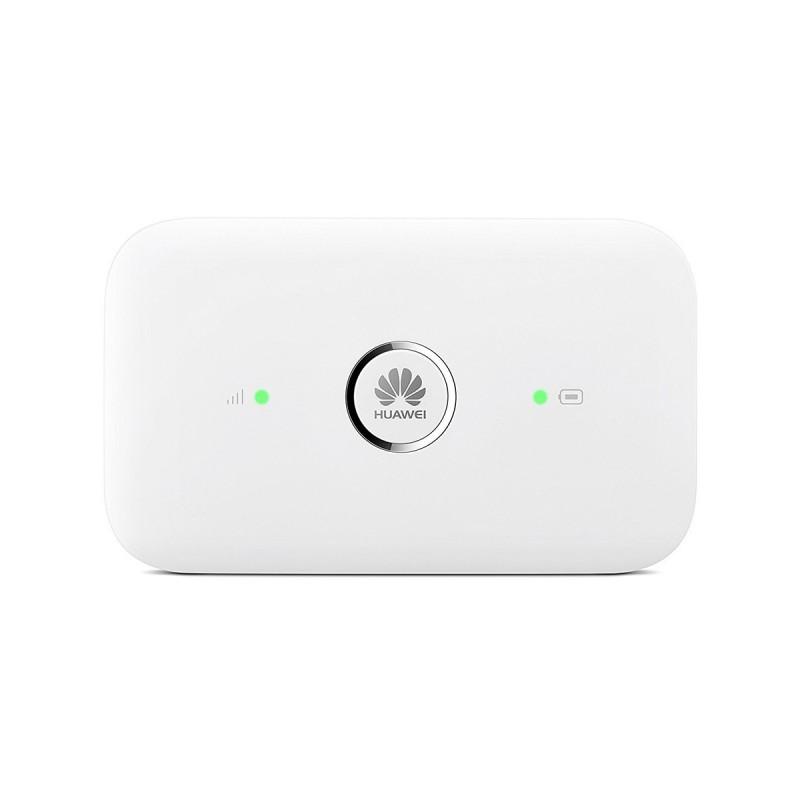 Router WiFi 4G Huawei