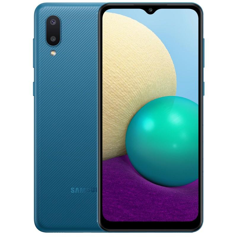 Samsung Galaxy A02 (A022)