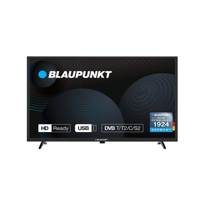 LED TV Blaupunkt 32""