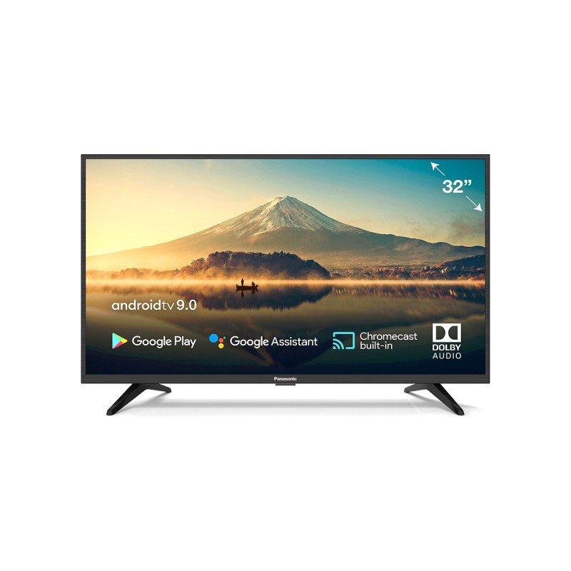 Smart TV Panasonic 32""