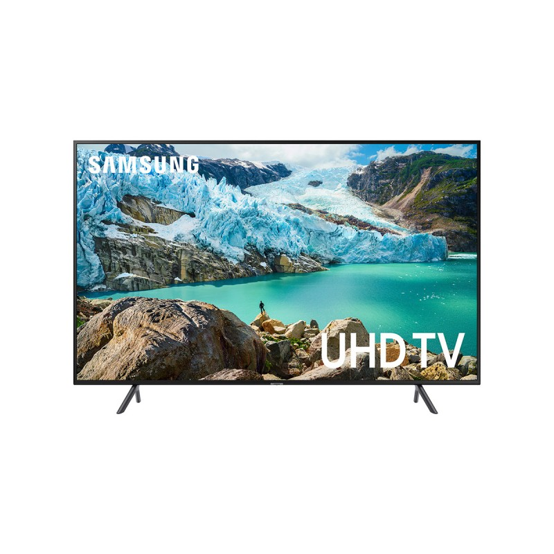 Smart TV Samsung 50""