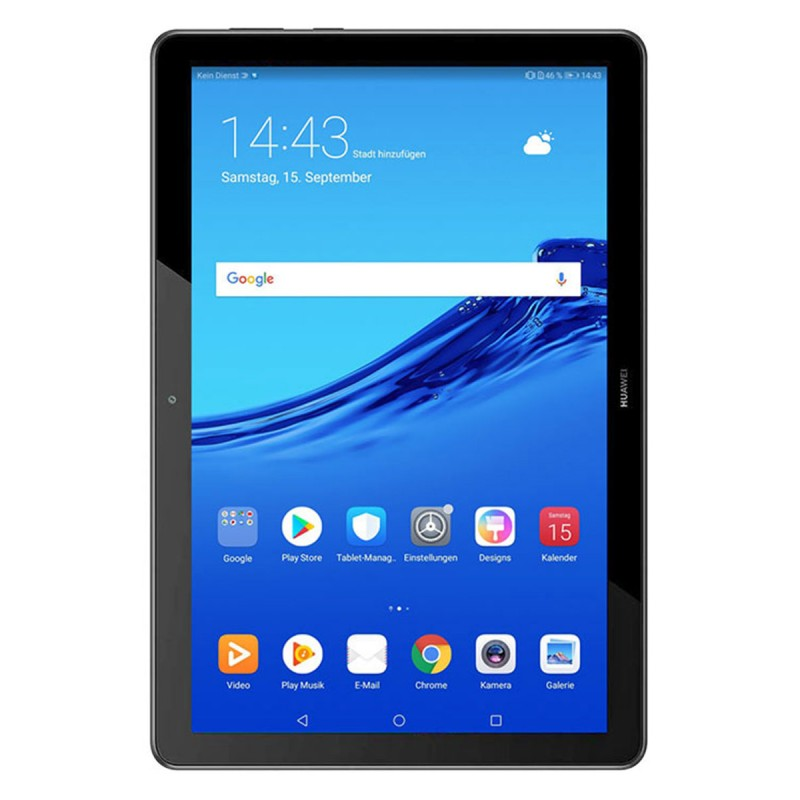 Huawei MediaPad T5 4G
