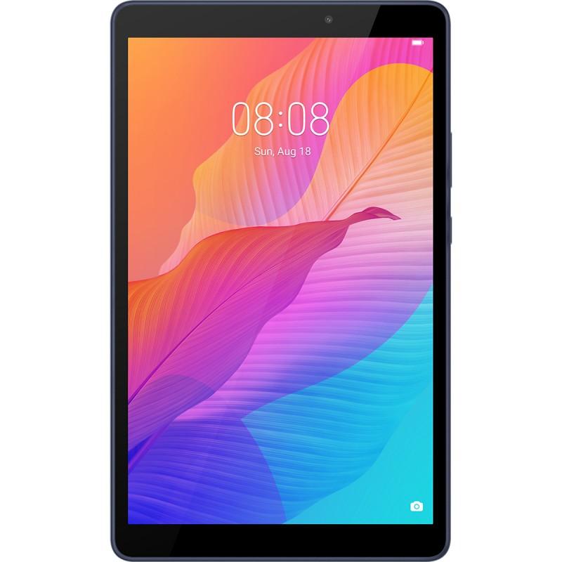 Huawei MatePad T8 4G