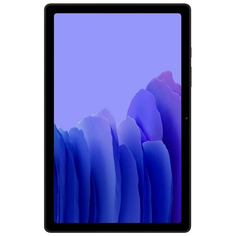 Samsung Galaxy Tab A7 WiFi (T500)